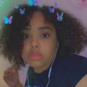 Profile photo of Clarissa