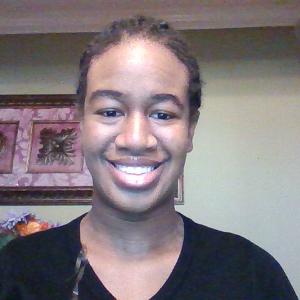 Profile photo of Zadiyah