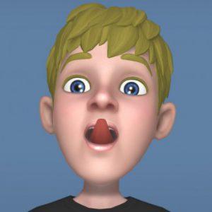 Profile photo of camv2500@gmail.com